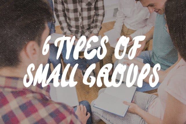 aa.9.20.small-groups