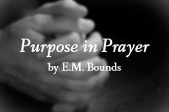eBook - Prayer