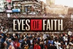 10.27.CC.HOME.EyesOfFaith