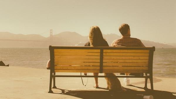 couple (1)