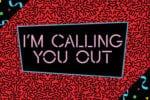 CP - Calling