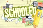 Youth Series - Schooled