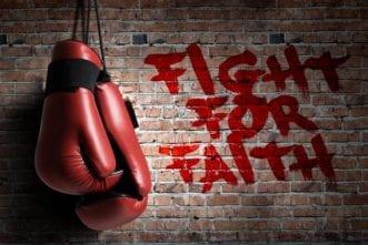 aa.11.23.fight