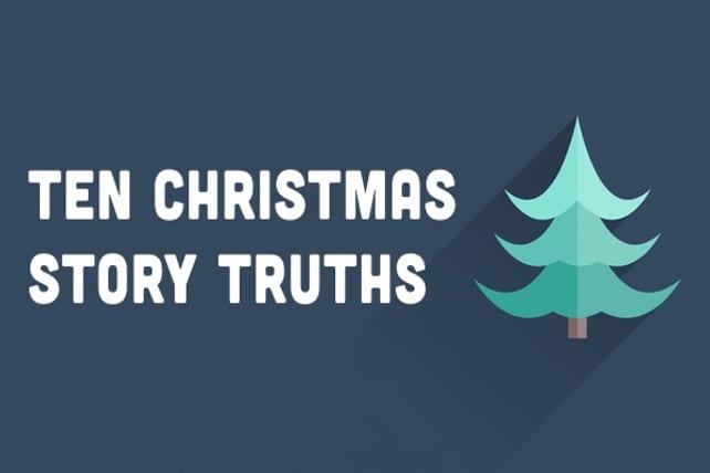 aa.12.7.christmas-story