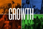 1.14.CC.SMALLGROUPS.JesusDimensionsSpiritualGrowth