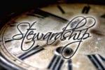 1.18.CC.HOME.StewardshipOfTime