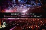 1.8.CC.HOME.EvangelismConferencesGone