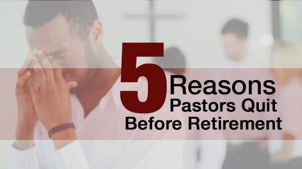5reasons-pastors-quit-1