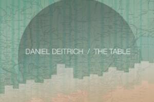 Album - Table