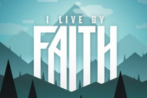 CP - Faith