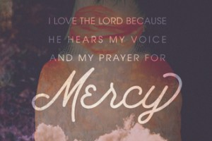 SG - Psalm