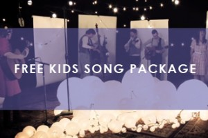 Song - Kids