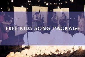 Song - Kids