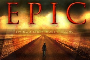 Youth Series - Epic