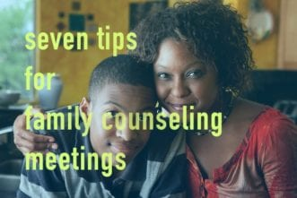 aa.1.17.counseling