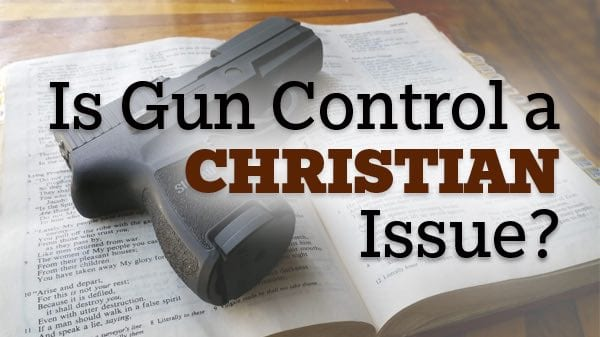 the issue of gun control Why gun control is a losing issue for democrats especially in red states, they have been reluctant to call for a crackdown even after the mass shooting in las vegas.