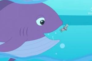jonah_whale