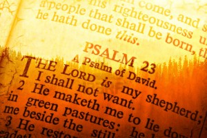 2.12.CC.HOME.PrayingThePsalms