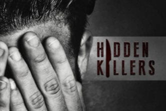 2.15.CC.HOME.HiddenKillersMinistry