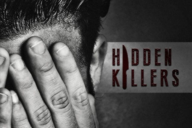 2.15.CC.HOME.HiddenKillersMinistry