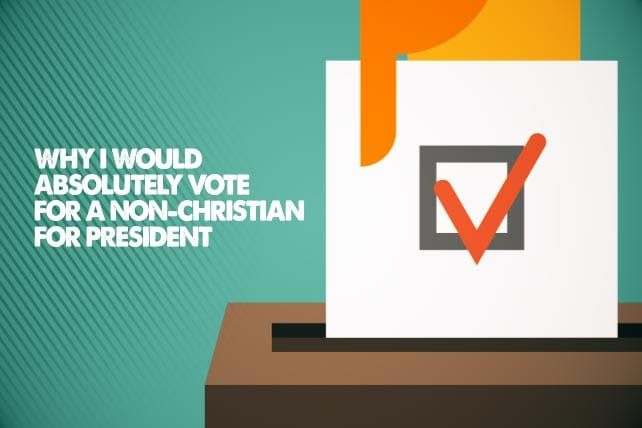 2.5 vote