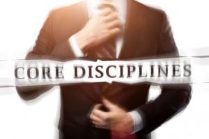 2.9.CC.HOME.SevenCoreDisciplines