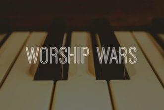 aa.12.7.worship-wars