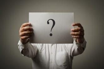 aa.2.7.questions
