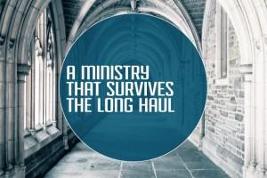 minstry long haul_00039