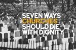 3.16.CHURCHES