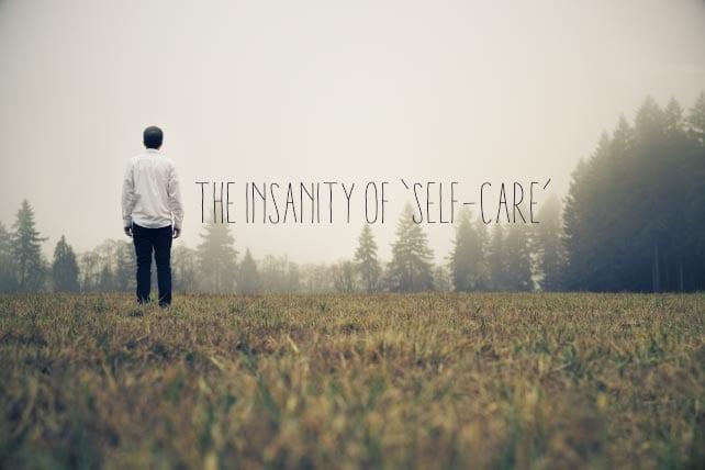 3.28 INSANITY
