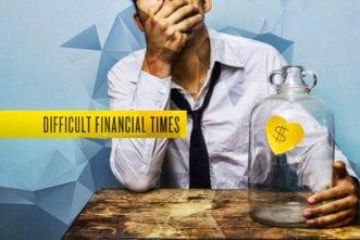 4.22.CC.SMALLGROUP.LeadingDifficultFinancialTimes