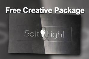 CP - Salt
