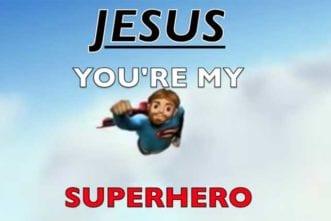 jesus_hero