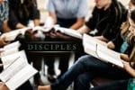 4.14.CC.SMALLGROUPS.HowMakeDisciplesSmallGroup