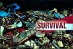 4.19.CC.YOUTH.SurvivingAgeClutter