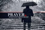 4.27.CC.HOME.Prayer&EncouragementPastor