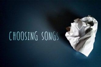 4.29.CC.WORSHIP.KeyChoosingSongs