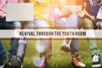 RevivalYouthRoom