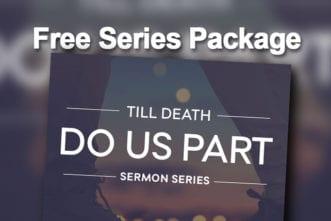 Series - Til death