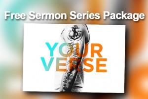 Series - Verse