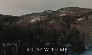abide_me