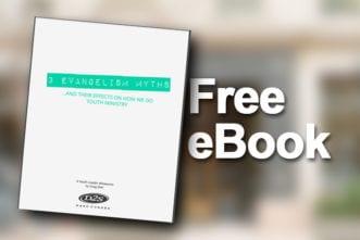 eBook - Evangelism