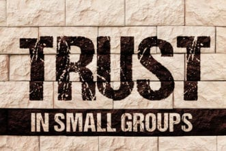Trust Small Group
