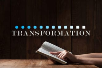 Youth Transformation