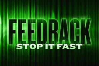 stop doing fast tech