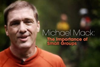 5.4.CC.SMALLGROUP.MichaelMackImportantSmallGroup
