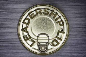 5.6.CC.HOME.LeadershipLid