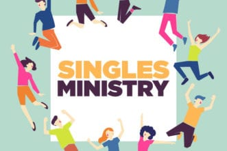 5.9.CC.HOME.SinglesMinistry