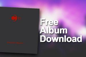 Album - Calvary